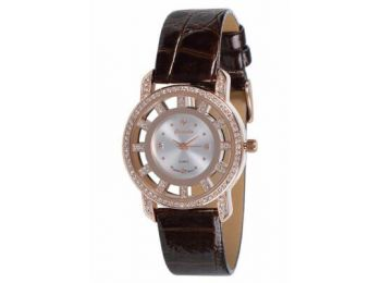 Guardo 9752-9 Fashion Női karóra