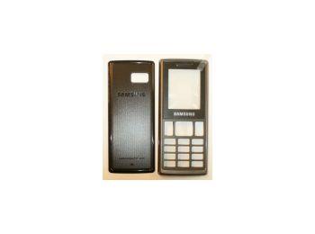 Samsung M150 előlap és akkufedél fekete*