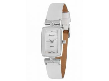 Guardo 5970-1 Premium Női karóra