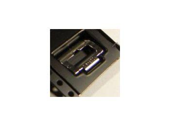 Nokia 6700 Classic usb csatlakozó szorító*