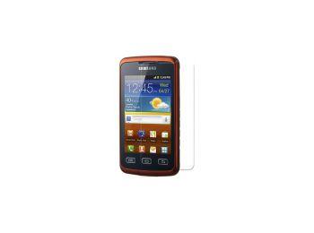 Samsung S5690 Xcover kijelző védőfólia