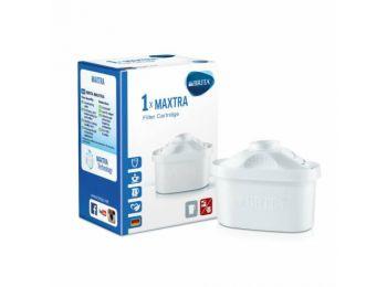 Brita Maxtra Plus szűrőbetét 1db