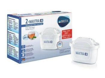Brita Maxtra Plus szűrőbetét 2db