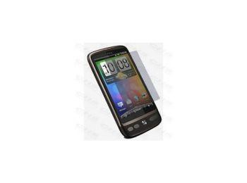 HTC SP P380 kijelző védőfólia Wildfire-höz*