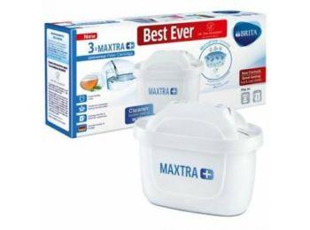 Brita Maxtra Plus szűrőbetét 3db
