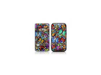 Matrica iPhone 3G,  3GS-hez Sanctuary*