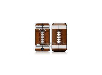 Matrica iPhone 3G,  3GS-re Football*