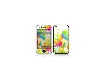 Matrica iPhone 3G,  3GS-re TropFlare*