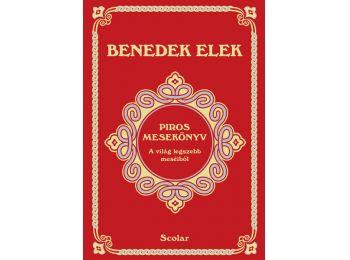 Piros mesekönyv (2. kiadás)
