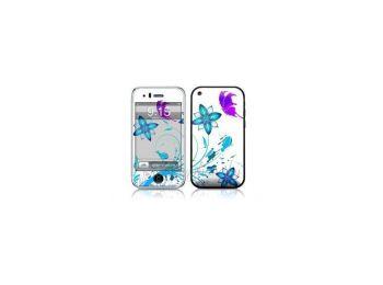 Matrica iPhone 3G,  3GS-re Flutter*
