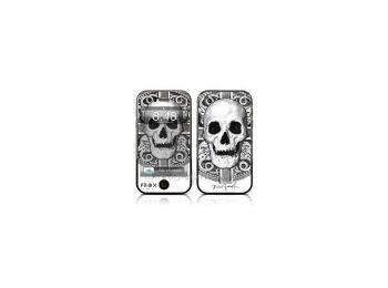 Matrica iPhone 3G,  3GS-re Bite*