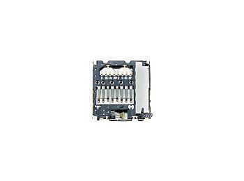 Motorola l7 memória kártya olvasó