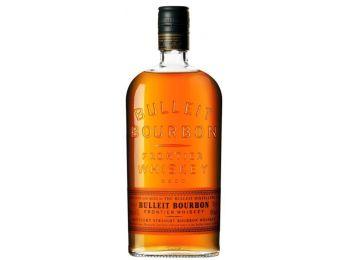 Bulleit Kentucky Bourbon whiskey 0,7L 45%