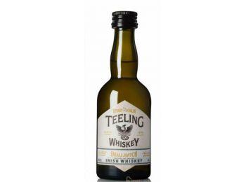 Teeling Small Batch whiskey mini 0,05L 46%