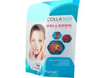 Collango Collagen, Peptan Peptid 315g