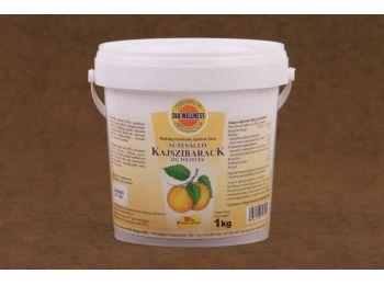 1 kg Dia-Wellness sütésálló kajszibarack ízű töltelék