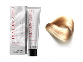 Revlon Professional Revlonissimo Colorsmetique hajfesték 10