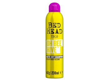 Tigi Bed Head Oh Bee Hive Volumizing Dry szá