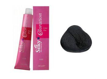 Silky hajfesték 3