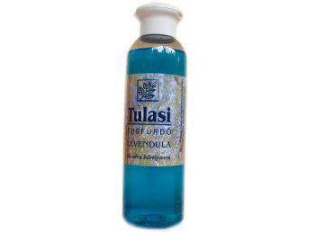 Tulasi tusfürdő (levendula)