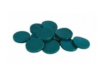 Ro.ial azulénes gyantakorong, 1 kg