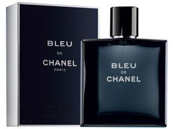 Chanel Bleu EDT férfi parfüm 50 ml