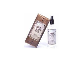 Diesel Fuel for Life eau de cologne EDC férfi parfüm 120 ml