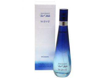 Davidoff Wave EDT női parfüm 100 ml
