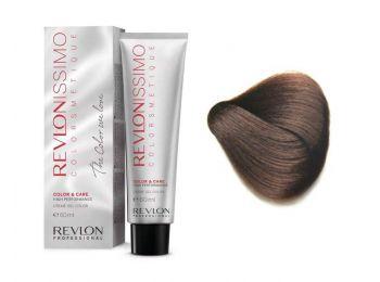 Revlon Professional Revlonissimo Colorsmetique hajfesték 5.