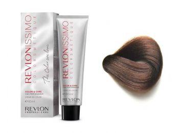 Revlon Professional Revlonissimo Colorsmetique hajfesték 6.