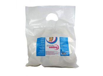 Alveola intim zacskós gyantakorong, 1 kg