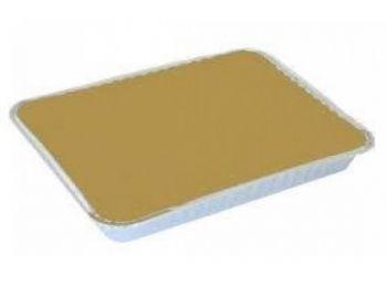 Homico tálcás sárga gyanta, 100 g