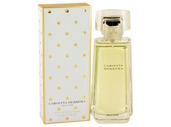 Carolina Herrera Herrera EDT női parfüm, 100 ml