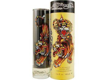 Ed Hardy EDT férfi parfüm, 100 ml