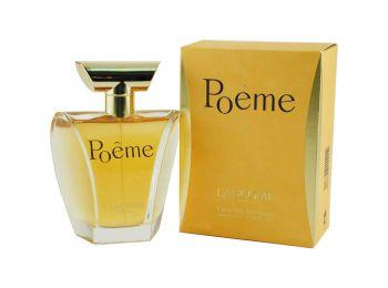 Lancome Poeme EDP női parfüm, 100 ml