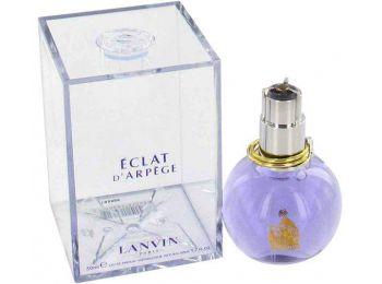 Lanvin Eclat D Arpege EDP női parfüm, 100 ml