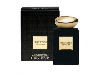 Armani Prive Rose D Arabie Intense EDP unisex parfüm, 100 m