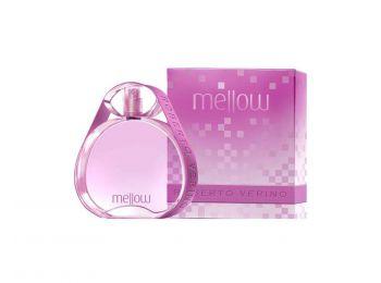 Roberto Verino Mellow EDT női parfüm, 90 ml