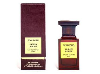 Tom Ford Jasmin Rouge EDP női parfüm, 100 ml