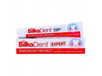 Bilka Expert parodontózis elleni fogkrém, 75 ml