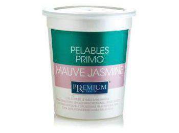 Alveola Prémium Jázmin elasztikus gyanta tégelyben 700 ml