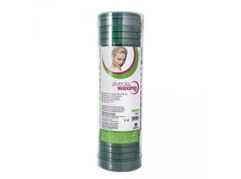 Alveola Waxing Azulénes gyantakorong, 500 g