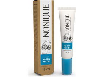 Nonique Energie szemkörnyékápoló tej, 15 ml