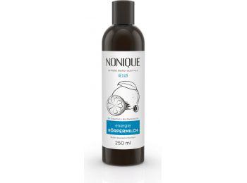 Nonique Energie élénkítő testápoló tej, 250 ml