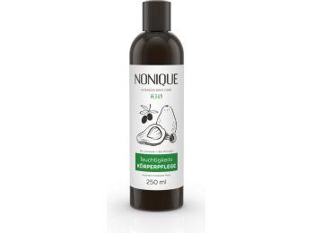 Nonique hidratáló testápoló száraz és nagyon száraz bőrre, 250 ml