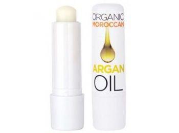 Quiz argán olajos ajakápoló, 3.8 g