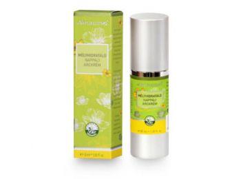 Naturissimo mélyhidratáló nappali arckrém, 30 ml