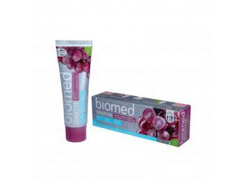 Biomed Sensitive fogkrém, 100 g