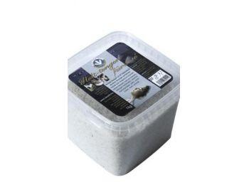 Holt-Tengeri fürdősó műanyag dobozban, 1000 g