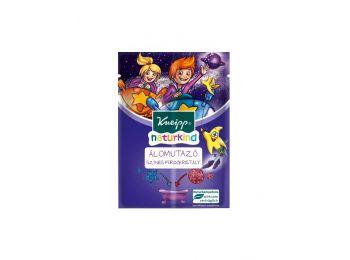 Kneipp álomutazó színes fürdőkristály gyerekeknek, 2 x 20 g